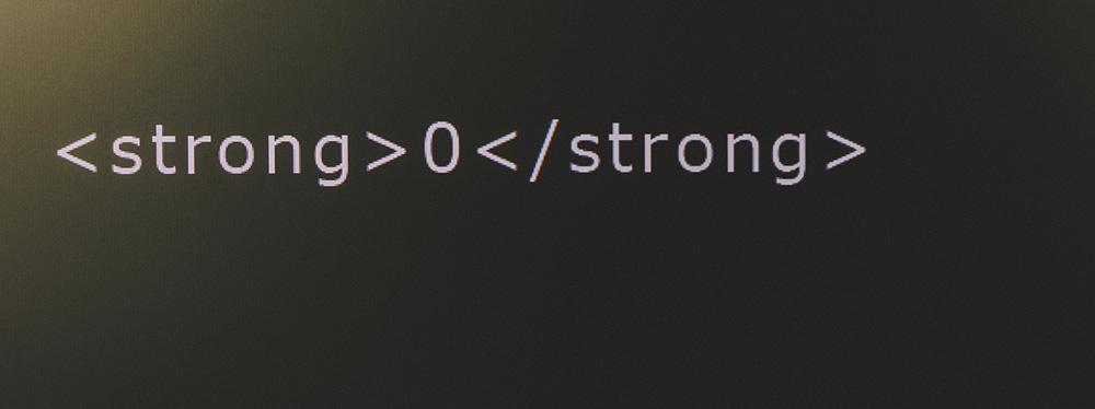 初心者の小学生でも入力しやすい短いコードの写真