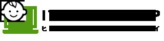 岐阜のプログラミング教室|IT KIDS CAMP